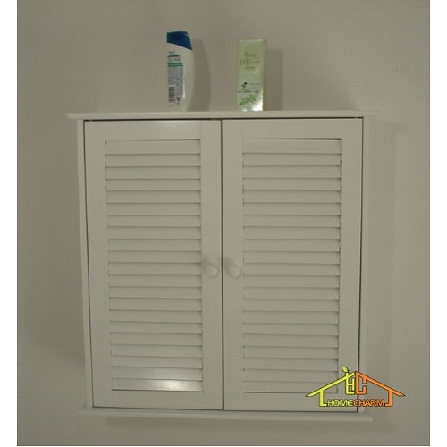 Louvered Kitchen Cabinet Doors: Louvered Door Cabinet & Related Post