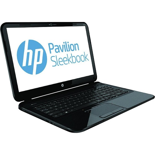 LOOK!!!! EXTRAS!! HP dv6 15.6-inch diagonal HD BrightView LED-backlit display