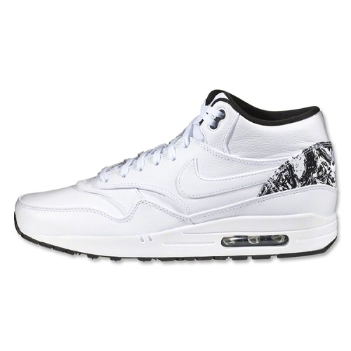 air max 1 mid fb