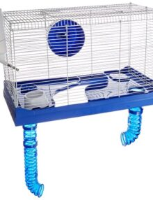 mouse cage | Product tags | Morthacon